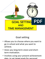 Time Management 2019.pptx