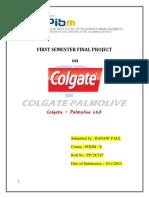 4ebaf956-3da5-4ece-86ed-ee25cba0ae79-160504052928.pdf