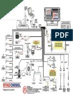 Stag_diesel - Wiring Diagram[2014.11.07]_esp