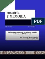 794-Texto del artículo-1019-2-10-20150216.pdf