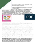 Actividad 1 VALORES.docx
