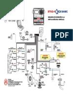 Stag-4 Qbox Basic - Wiring Diagram [2015.04.16]_esp