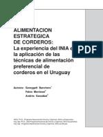 Alimentacion estrategica de corderos.pdf