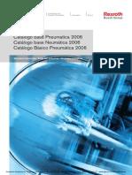 catalogo_neumatica_rexroth.pdf