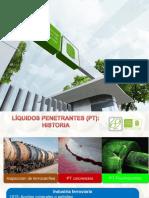 presentacion liquidos penetrantes.pdf