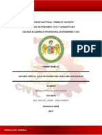 HIDROLOGIIA 2019.docx