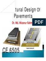 Pavement Design Methods 1.pdf