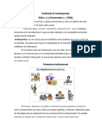 Instituido E Instituyentes.docx