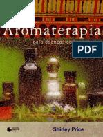 Aromaterapia para doenças comuns.pdf