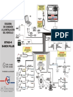 Stag-4 Q-box Plus - Wiring Diagram [2015.05.20]_esp
