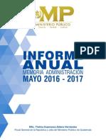 Memoria-de-Labores-2016.pdf