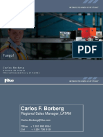 Carlos_Borberg_Fike_TDay_2018.pdf