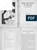 War Peace Finland_text.pdf