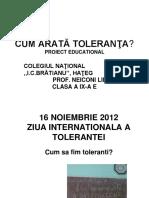 toleranta_20121