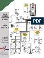 Stag-4 Qbox,Qnext,Stag-300 Qmax - Manual Es Ver1_7_2[04!08!2015]