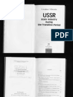 USSR State Industry Transition Period_text.pdf