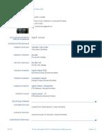 CV-CauleaLucian.pdf