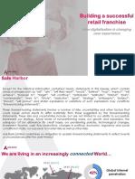 Investor Presentation Digital Banking