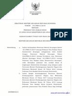 136_PMK.01_2018Per.pdf