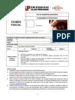 EP PE-DESARROLLADO.docx