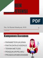 6.-Asesmen-Kompetensi