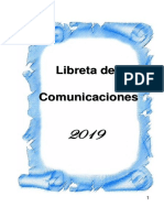 LIBRETA 2019.docx