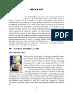 INDIAN_ART.pdf