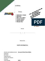 PLANIFICACION 2018 PRIMERO.docx