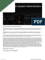 DDSA SRG.pdf