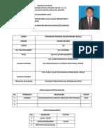 BIODATA PESERTA KURSUS PENGADIL SIRI 2.docx