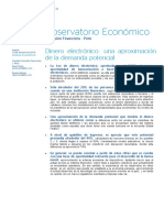 131014 Observatorio Economico Peru Tcm346-405672[1]