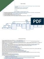 APARATO FARÍNGEO actividad (1).docx