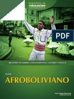 libro AFROBOLIVIANO.pdf