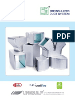 Easy Duct.pdf