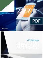 el libro definitivo sobre bitcoin