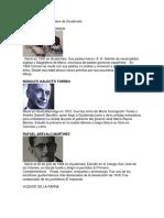 25 personajes importantes de Guatemala.docx