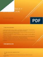 1. Medicina Física y Rehabilitacion - Introduccion.pptx