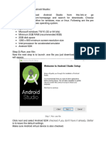 Android Studio Installation.docx