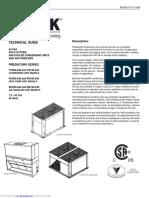york yc240.pdf