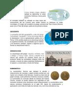 Ciencias-Auxiliares-de-La-Historia-Concepto-e-Imagenes.docx