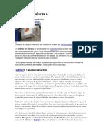 ALARMAS DE SEGFURIDAD Y CERCOS ELECTRICOS.docx
