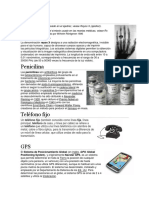 investigacion de tecnologias.docx