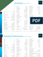 Photoshop-CC-2018-shortcuts-2017-10-21.pdf