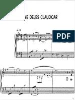 NO ME DEJES CLAUIDICAR 01 -ZEZINHO.pdf