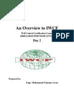 251169483-Day-2-IWCF.pdf