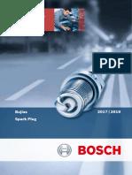 Bosch SparkPlug Catalogo_2017_2018_LAM.pdf
