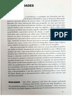 Filmar o que nao se ve _ Patricio GUZMAN.pdf