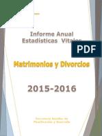 DS_InformeAnualEstadisticasVitales_2015-16(MatrimoniosyDivorcios)_0.pdf