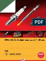 NGK.PDF