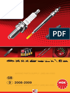 Part No 7696 8pk Sparkplugs 8x NEW NGK Platinum SPARK PLUGS PZFR6H Stock No